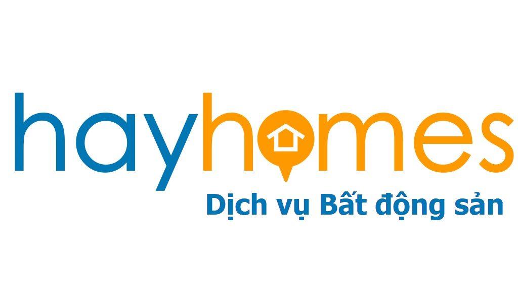 Mua bán, cho thuê nhà đất, căn hộ với Hayhomes