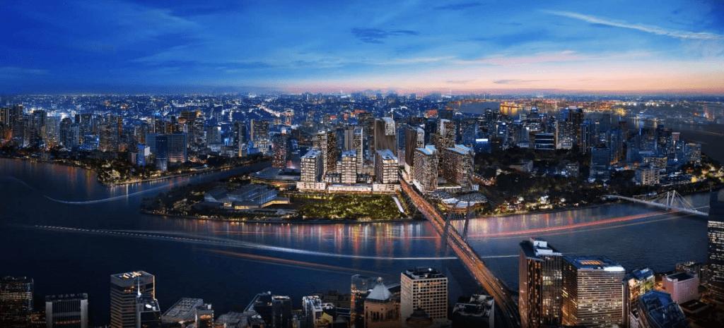Sau cơn sốt đất và bất chấp dịch bệnh, thị trường bất động sản vẫn là kênh đầu tư hấp dẫn