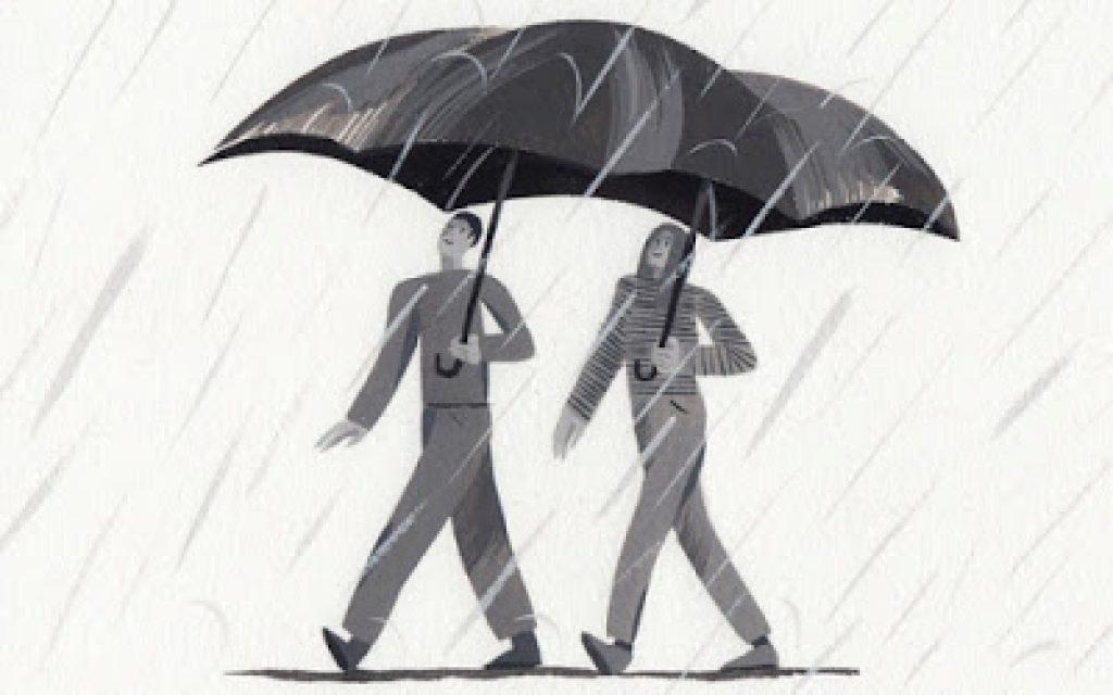 Không tiền hay quan hệ thì nhất định phải nhuần nhuyễn 8 bài học sau