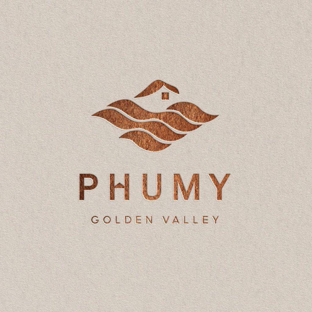 Khu dân cư Phú Mỹ Golden Valley