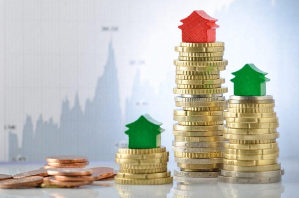 """Để trở thành một nhà đầu tư bất động sản """"part-time"""" thành công"""