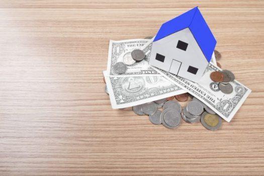Làm thế nào để tăng giá trị cho ngôi nhà của bạn?