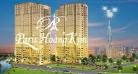 Dự án căn hộ Paris Hoàng Kim