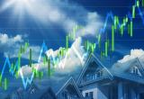 Tại sao thị trường bđs được coi là một động lực chính của kinh tế vĩ mô?