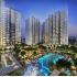 Dự án căn hộ Mizuki Park Bình Chánh