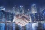 Nhiều cơ hội trong lĩnh vực BĐS công nghiệp, và đây là 3 loại hình ngách đáng để đầu tư