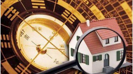 Theo chuyên gia phong thuỷ 3 kiểu nhà dù giá rẻ thế nào không nên mua