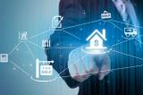 Xu hướng công nghệ số trong bất động sản ngày nay